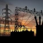 Electric Bill Invoice