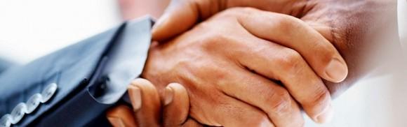 img-handshake