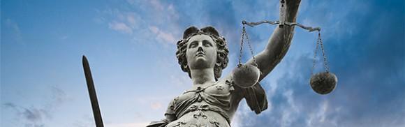 img-civil-justice