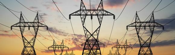 img-utilities