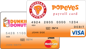 card_popeyes_dunkindonuts