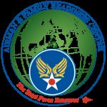 A&FRC Logo