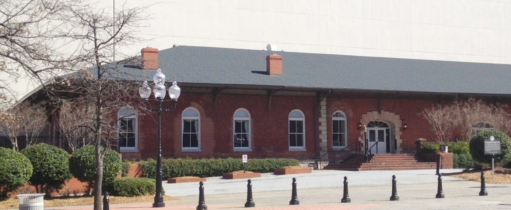 Georgia_Railroad_Freight_Depot