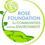 RoseFound_logo_cmyk-150x150