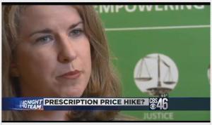 prescription-drug