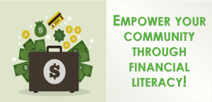 Consumer Fin Ed Program wp banner_4