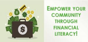 Consumer Fin Ed Program wp banner_4
