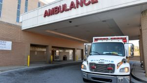 newsEngin.17557828_hospital