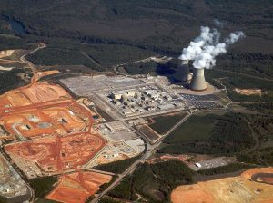 Construction_at_Vogtle_Nuclear_Plant