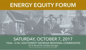 ENERGY EQUITY FORUM flyer-061317 (2)