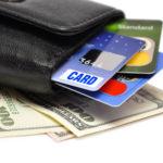 Stuck in a Debt Trap?