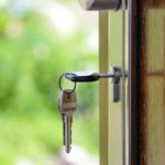 Are You Having Trouble With Housing?